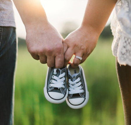 Future Parenting