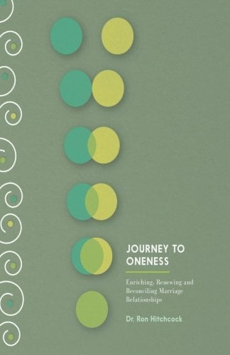 Journey to Oneness